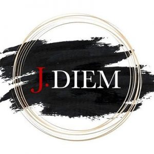 J Diem Hair Nail Salon