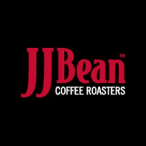 JJ Bean Coffee Shop