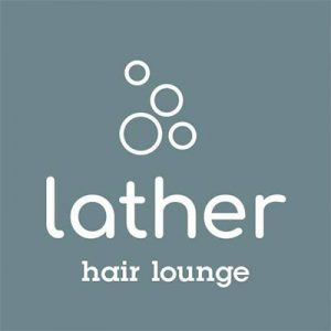 Lather Hair Lounge