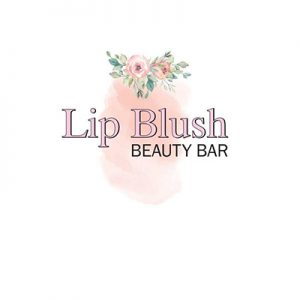 Lip Blush Beauty Bar