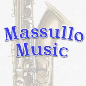 Massullo Music Store