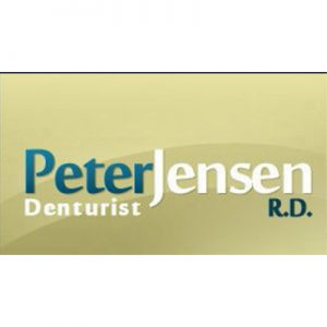 Peter Jenson Denturists
