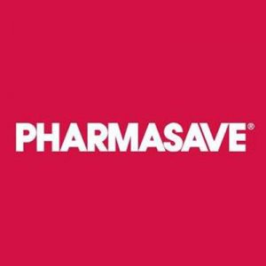 Pharmasave Drug Store