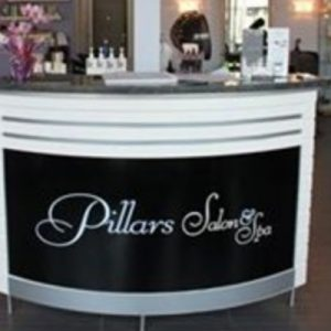 Pillars Salon