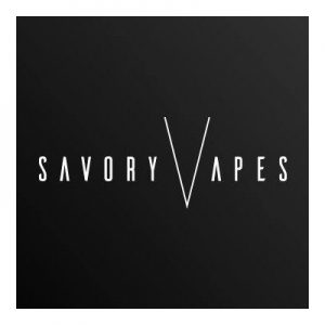 Savoury Vapes Shop