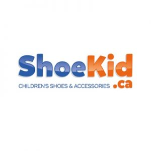 Shoe Kid Footwear Store