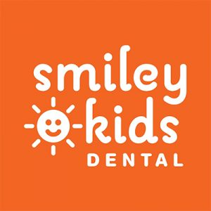 Smiley Kids Dental