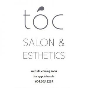 TOC Salon