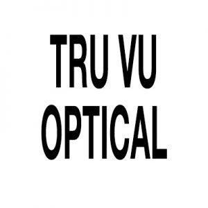 Tru Vu Optical
